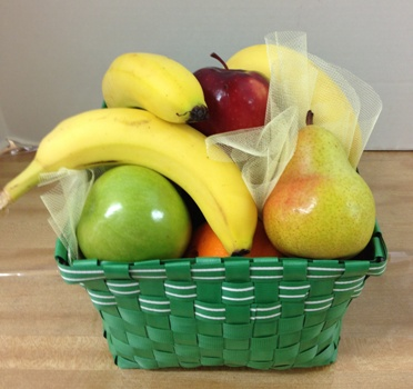 what fruit is in season fresh fruit basket delivery