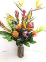Fantastic Hawaiian Flowers