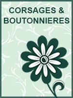 Weddings: Corsages/Boutonnieres