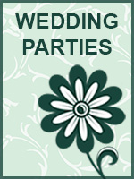 Weddings: Wedding Parties
