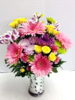 Special Occasion Flowers