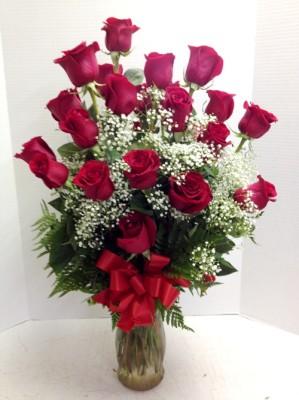 "<img src=""image.gif"" alt=""Roses"" />"