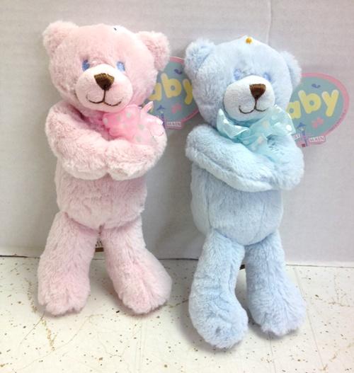 baby bears