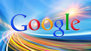 """<img src=""""image.gif"""" alt=""""This is the Google Logo"""" />"""