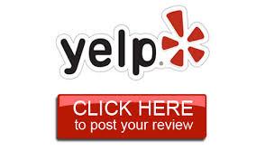 "<img src=""image.gif"" alt=""This is the Yelp Logo"" />"