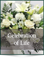 Funeral: Celebrations of Life