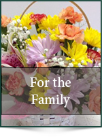 Funeral: For the Family