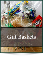 For Her: Gift Baskets
