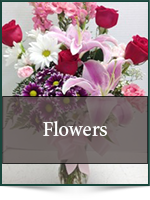 For Her: Flowers