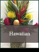 High Style: Hawaiian