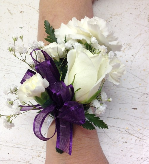 Penelope Corsage