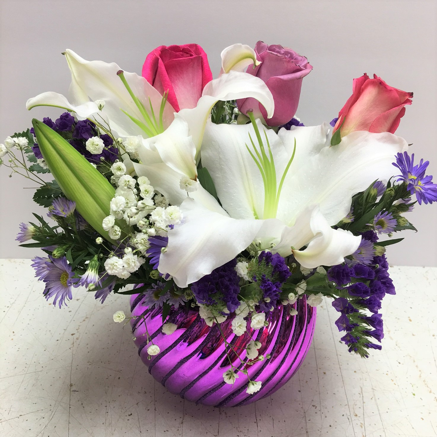 Phoenix Florist Flower Delivery Phoenix Arizona