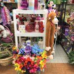 real live flower shop