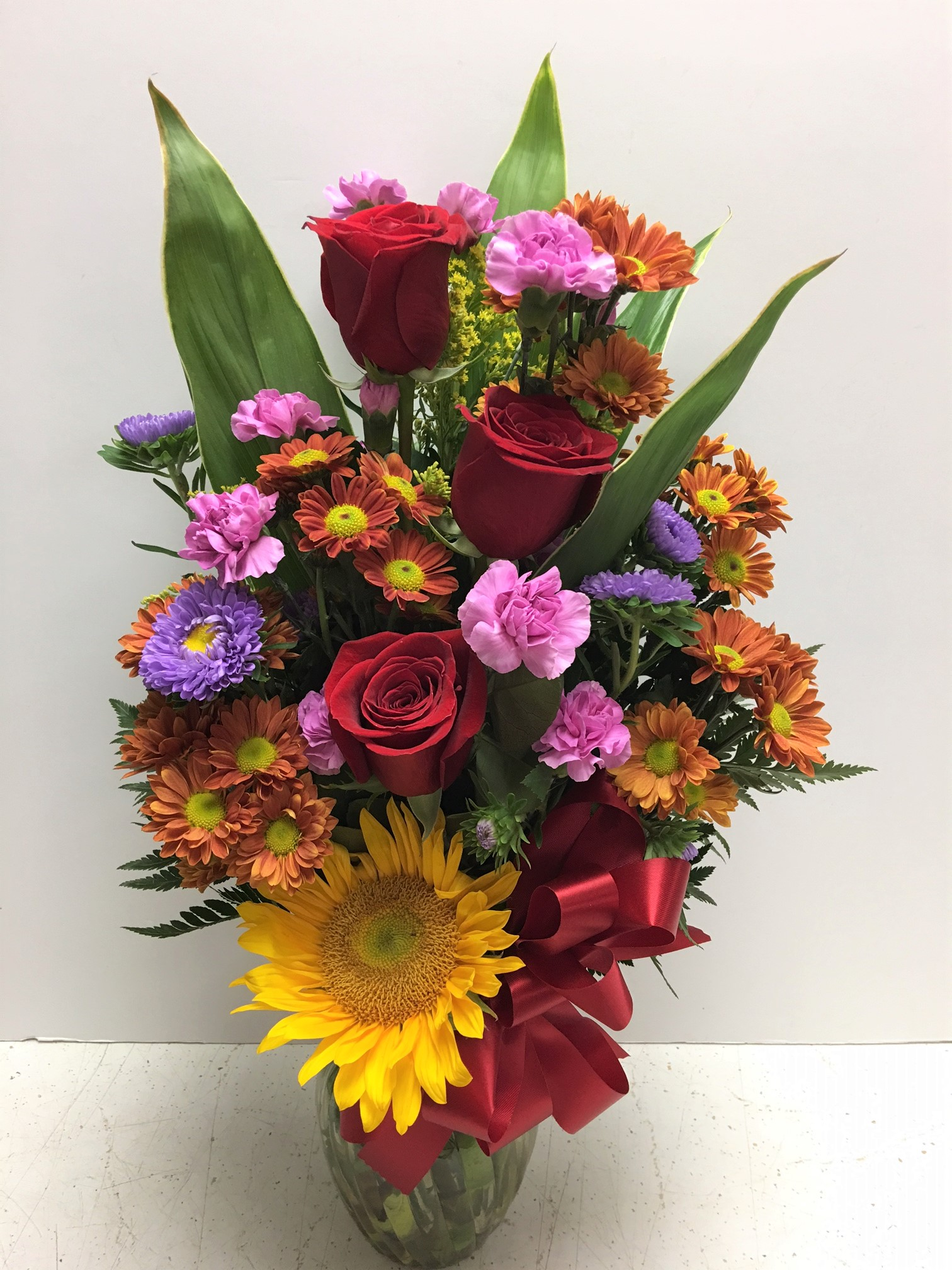 Halloween florist phoenix flower delivery phoenix az 5995 select options wonder of fall izmirmasajfo Choice Image