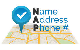 Name address phone number